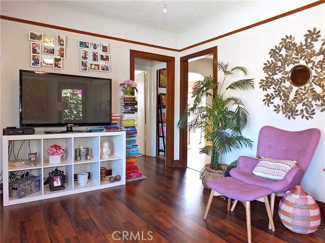 3770 Gundry Avenue, Long Beach CA: http://media.crmls.org/medias/b3ffb443-2595-4d51-990c-a216b76a147e.jpg