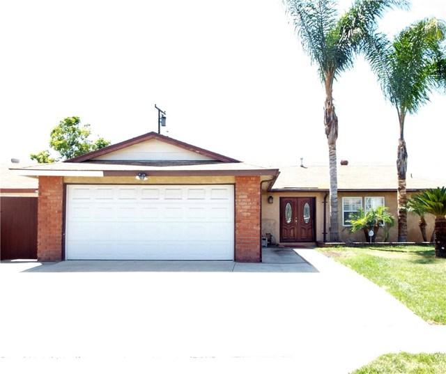 14381 Flower Street, Garden Grove, CA, 92843