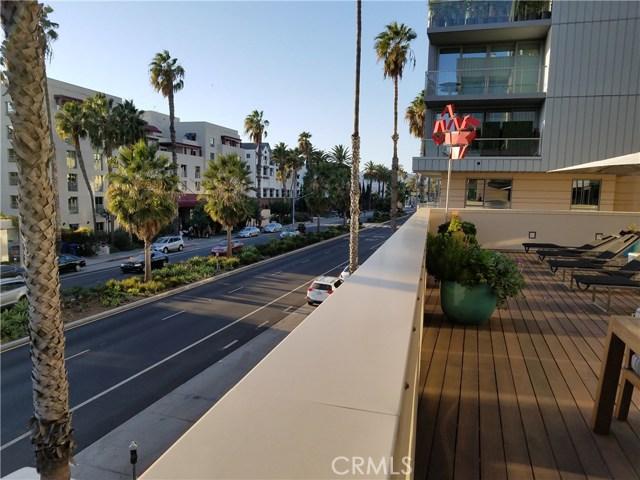 1755 Ocean Av, Santa Monica, CA 90401 Photo 38