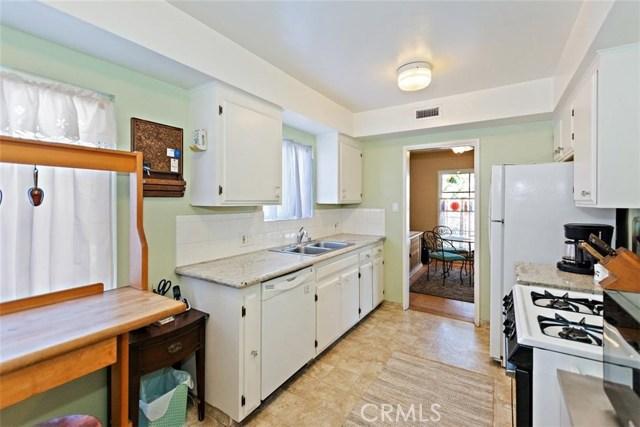 2051 E Idahome Street, Los Angeles, California 91791, 3 Bedrooms Bedrooms, ,1 BathroomBathrooms,Single family residence,For sale,Idahome,CV20242505