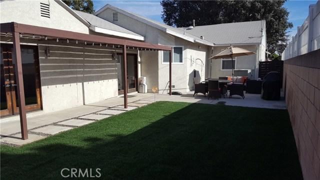 2557 Ximeno Av, Long Beach, CA 90815 Photo 31