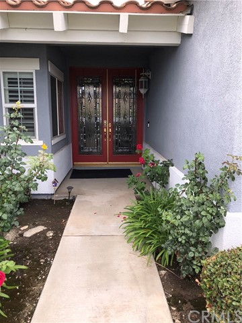 12492 Altura Drive Rancho Cucamonga, CA 91739 - MLS #: CV18106745
