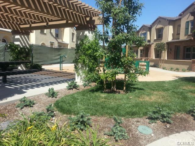 Townhouse for Rent at 3538 La Fiesta Drive Brea, California 92823 United States