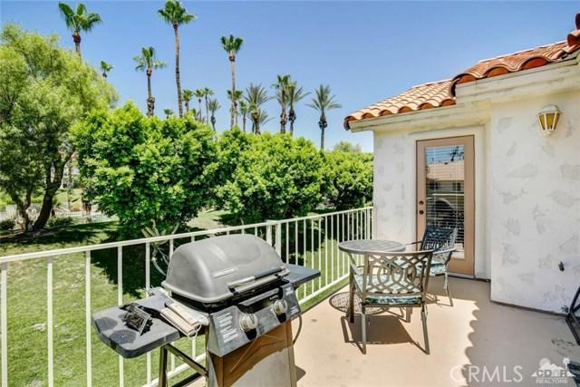 480 Evergreen Ash  Palm Desert CA 92211