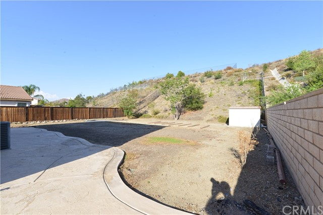 29176 Escalante Road Menifee, CA 92587 - MLS #: IV18062068