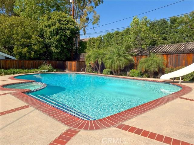 1530 Ramillo Av, Long Beach, CA 90815 Photo 30