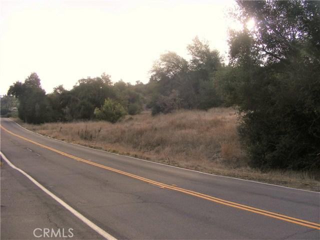 24755 Rancho California Road, Temecula CA: http://media.crmls.org/medias/b4078f7f-ba56-4d3b-8a8f-fb18ea8d327d.jpg