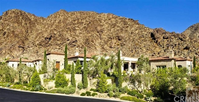 78658 Peerless Place, La Quinta CA: http://media.crmls.org/medias/b4085988-7c07-45f6-8357-9172dff2b3b9.jpg