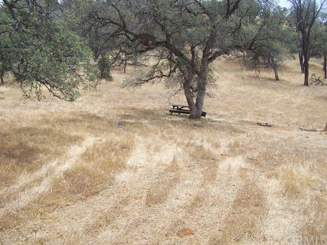 Additional photo for property listing at 8856 Hunters Valley Road  Mariposa, California 95338 United States