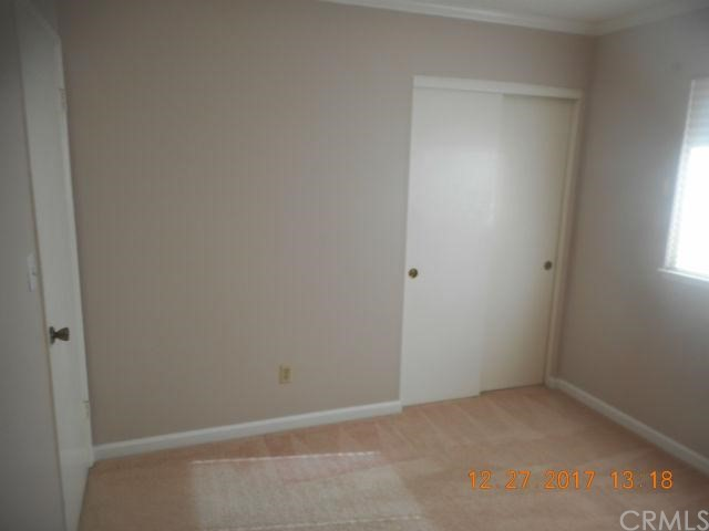 10137 Amigo Avenue Northridge, CA 91324 is listed for sale as MLS Listing CV18003311