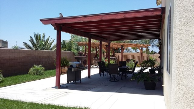 5629 Ashwell Court Eastvale, CA 92880 - MLS #: CV18158155