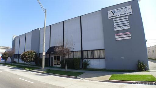 646 W Pacific Coast, Long Beach, CA 90806 Photo 0