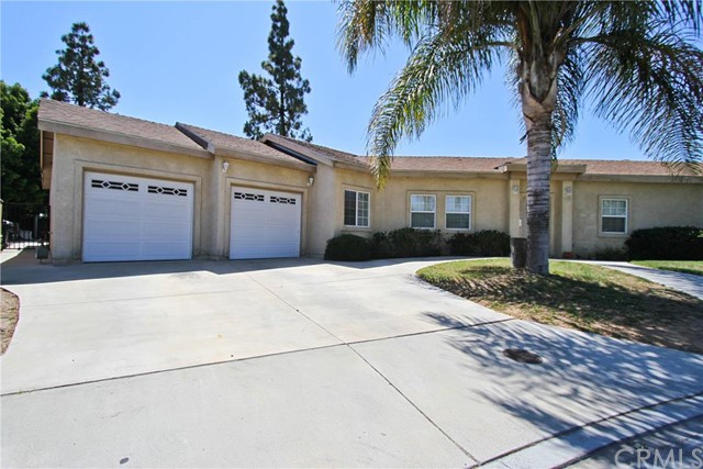 11031 Dade Lane Garden Grove, CA 92840 is listed for sale as MLS Listing PW16189005