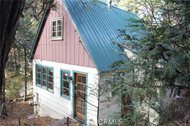 Real Estate for Sale, ListingId: 36534271, Blue Jay,CA92317