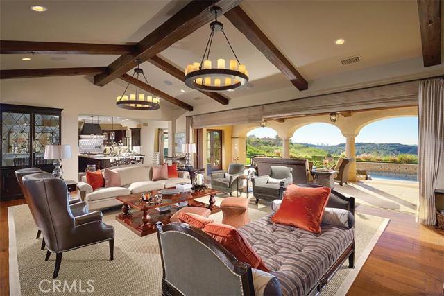 Irvine                                                                      , CA - $8,498,000