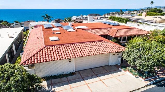 99 Monarch Bay Drive, Dana Point CA: http://media.crmls.org/medias/b40f7af1-be80-4007-ac17-de0ae130459a.jpg