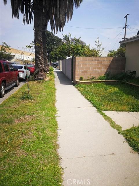 6698 Falcon Av, Long Beach, CA 90805 Photo 4