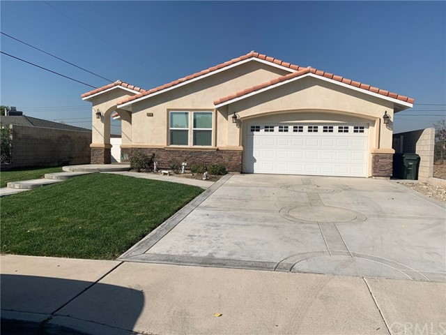 Photo of 6680 Almeria Street, Fontana, CA 92336