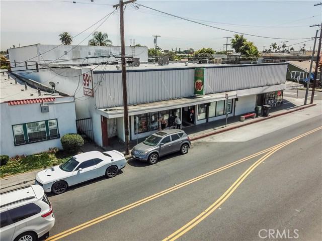1400 Cherry Av, Long Beach, CA 90813 Photo 4