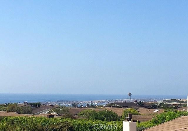 1405 Keel Drive Corona del Mar, CA 92625