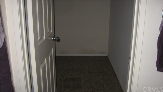 14349 Nicoles Way Adelanto, CA 92301 - MLS #: IG17214984