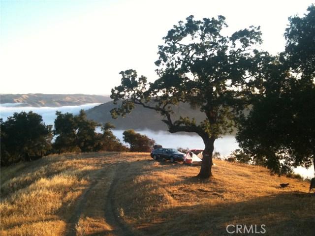 Tepusquet Road, Santa Maria, CA 93454