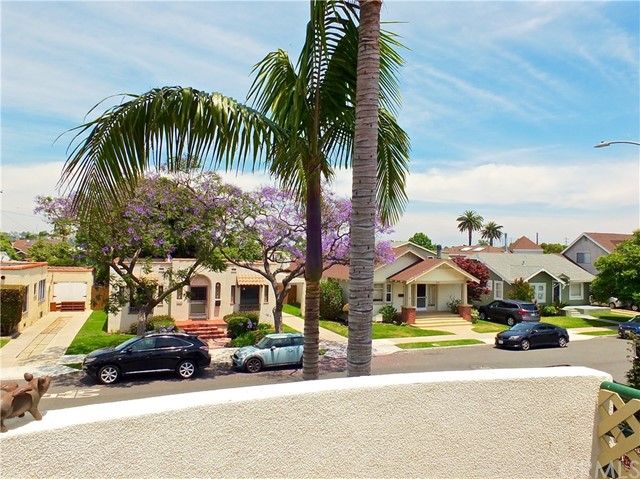 4040 E 6th St, Long Beach, CA 90814 Photo 34