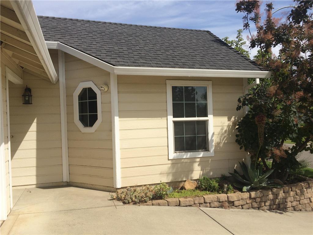 4 Lower Lake Court, Chico CA 95928