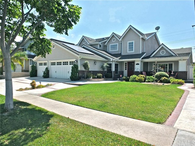 Real Estate for Sale, ListingId: 34900678, Rossmoor,CA90720