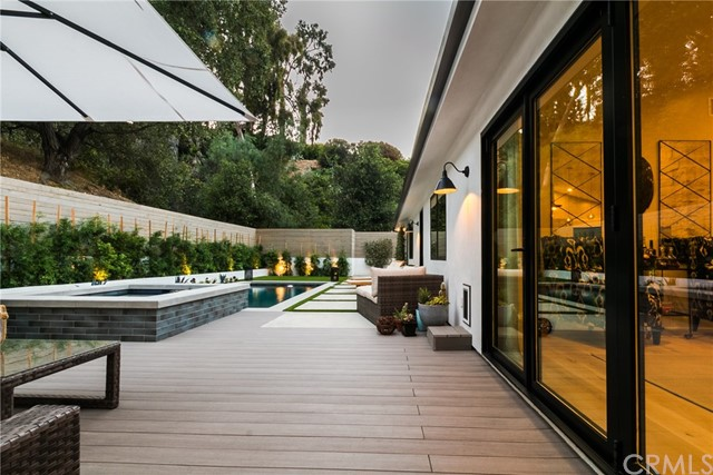 657 Linda Vista Av, Pasadena, CA 91105 Photo 36