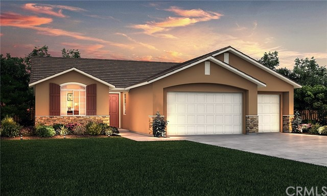 Detail Gallery Image 1 of 1 For 721 Grove Ct, Los Banos, CA 93635 - 4 Beds | 3 Baths