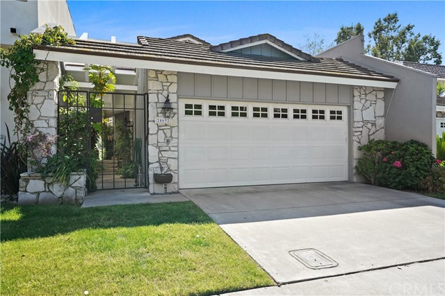 Photo of 24692 Toledo Lane, Lake Forest, CA 92630