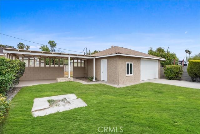 1086 W 10th Street, San Bernardino CA: http://media.crmls.org/medias/b41fc4a1-2264-477e-a733-ca3ef26f36d0.jpg