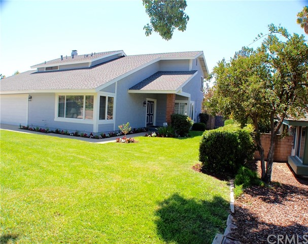 240 E Miramar Avenue Claremont, CA 91711 is listed for sale as MLS Listing CV18154081
