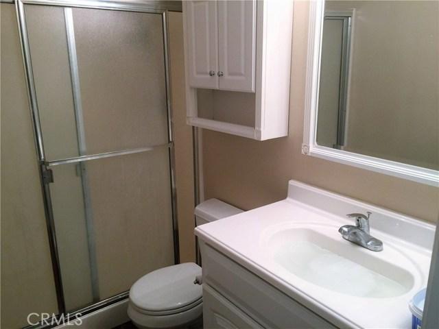 9844 Ladera Court Rancho Cucamonga, CA 91730 - MLS #: CV17246715