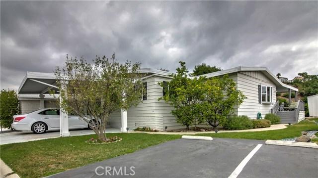 50 Mira Las Olas, San Clemente, CA, 92673