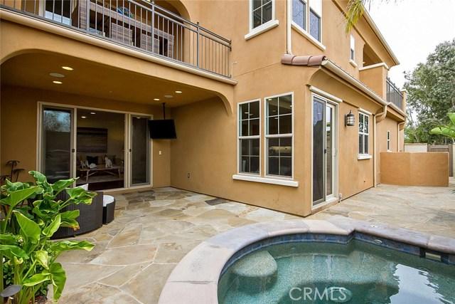 8478 Hibiscus Circle Huntington Beach, CA 92646 - MLS #: OC17143499