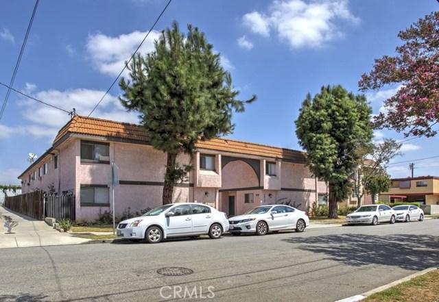 独户住宅 为 销售 在 1517 Acacia Street Alhambra, 91801 美国