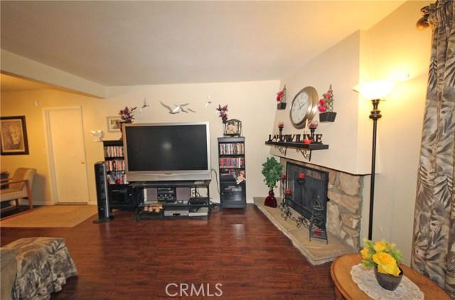 281 E Lurelane Street Rialto, CA 92376 - MLS #: CV17171945