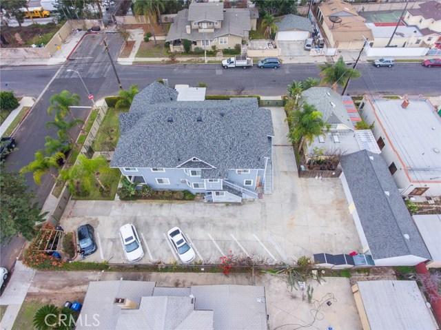 Homes for Sale in Zip Code 90018