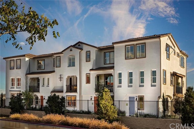 12461  Constellation Street 91752 - One of Eastvale Homes for Sale