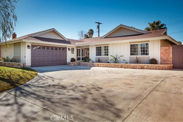 3686 Lila Street, Riverside CA 92504