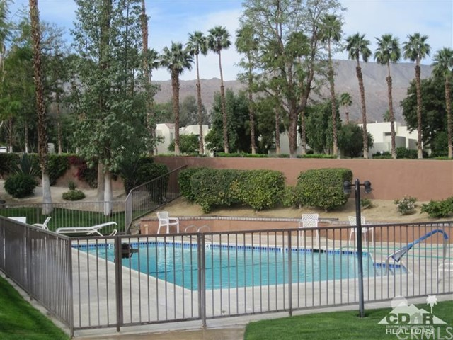 72385 Rolling Knolls Drive Palm Desert, CA 92260 is listed for sale as MLS Listing 216026820DA