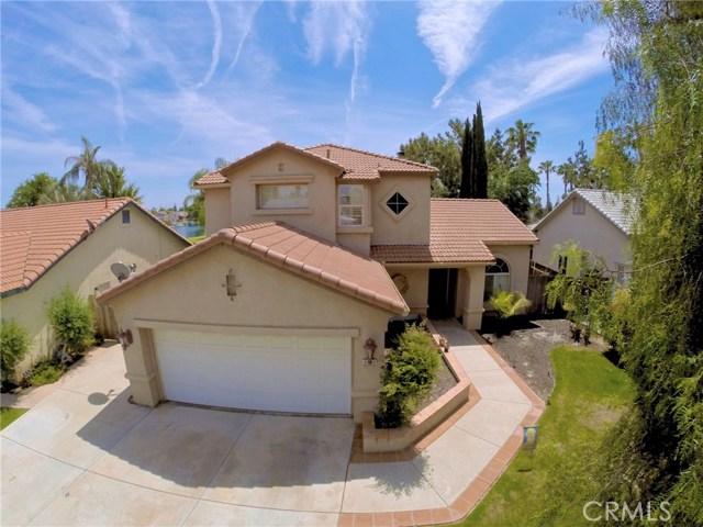8805 Shore View Drive Bakersfield, CA 93312 - MLS #: PW17124807