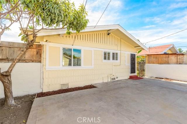 1421 W 55th St, Los Angeles, CA 90062 Photo 32