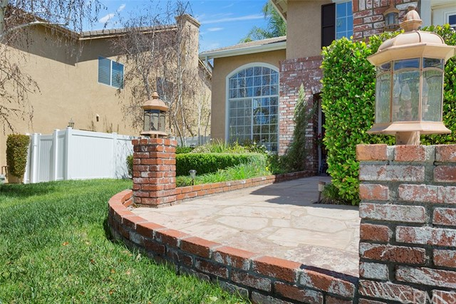 43008 Calle Reva, Temecula, CA 92592 Photo 2