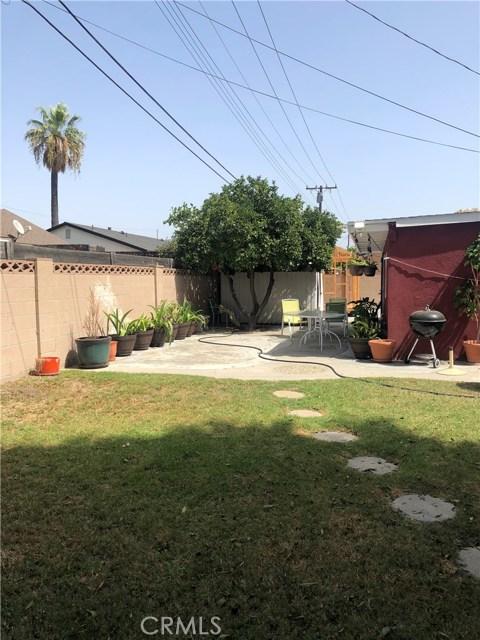 1695 W Cris Av, Anaheim, CA 92802 Photo 5