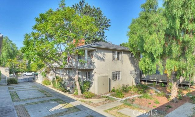 1315 Franklin St, Santa Monica, CA 90404 Photo 1