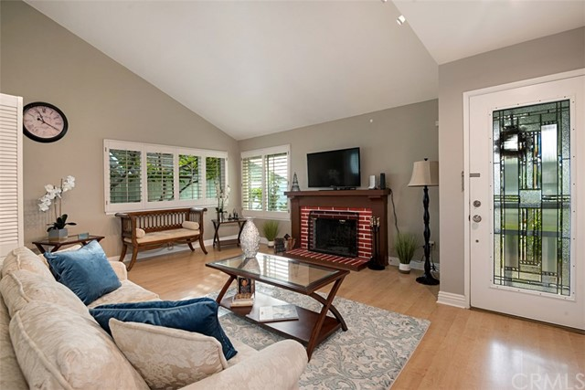 5662 Lynnbrook Plaza Yorba Linda, CA 92886 - MLS #: OC18274582