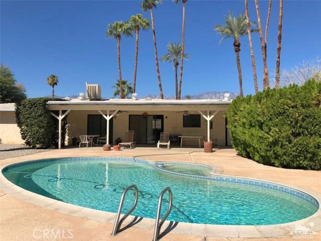 37010 Palmdale Road, Rancho Mirage CA: http://media.crmls.org/medias/b43872ef-a0a0-4353-b8bb-e679c50dd039.jpg